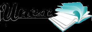 logo-unex-22