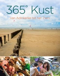 365° kust